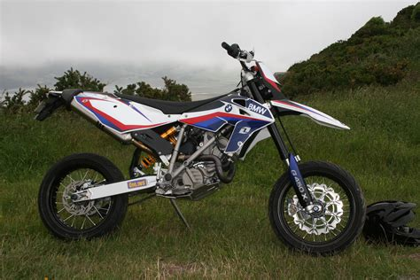 Bmw G450x Sticker Kit by 2010 Bmw G450x Picture 2315034