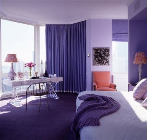 purple room decor feng shui bedroom bad feng shui interior design the tao