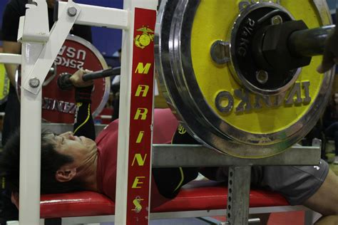 flared elbows bench press 100 stronglifts bench press maximizing leg drive in