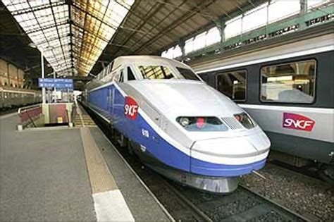 delhi to baraut train high speed ac trains from delhi to nearby towns rediff