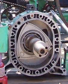 file wankel rotary engine from mazda rx 7 jpg wikimedia