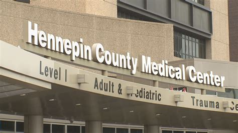 Hennepin County Center Detox by Hennepin County Board Approves Plan Paul News