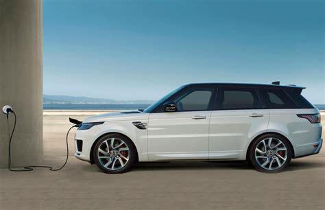 best range rover best 2019 range rover evoque hd wallpapers best new car