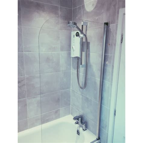 Plumbing In Hshire the cheshire bathroom company plumber in warrington