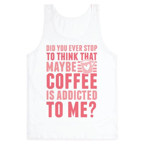 Hoodie Addicted To Books Coffe 2 did you stop to think that maybe coffee is addicted