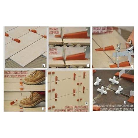 raimondi tile leveling system raimondi leveling system wedges
