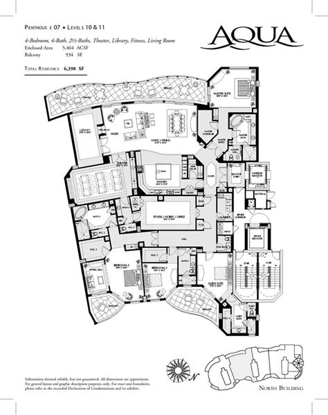 luxury penthouse floor plans 17 best images about penthouse on pinterest nyc
