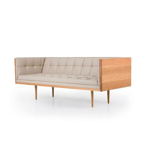 cat sofas amor mundi i m dreaming of a cat proof sofa