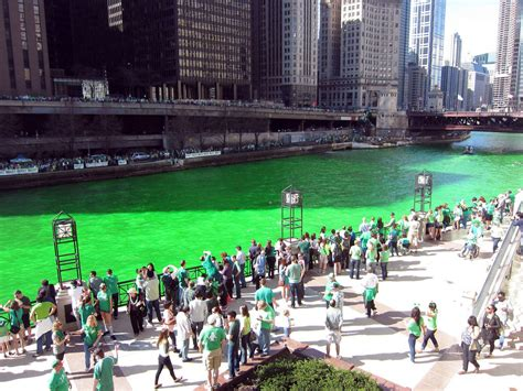 st s day chicago bars guide to st s day chicago 2017 lizzy faylizzy fay