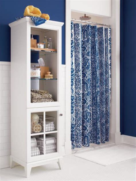 hgtv curtains shower curtain blues bedrooms bedroom decorating ideas