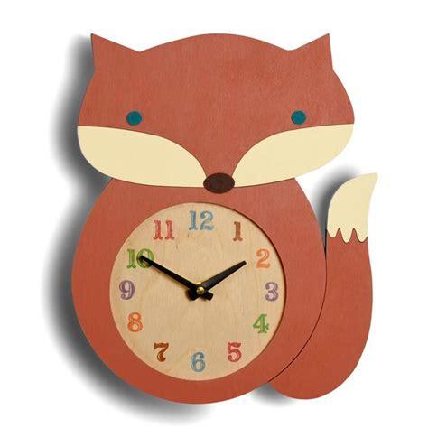 cool clock best 25 cool clocks ideas on clocks