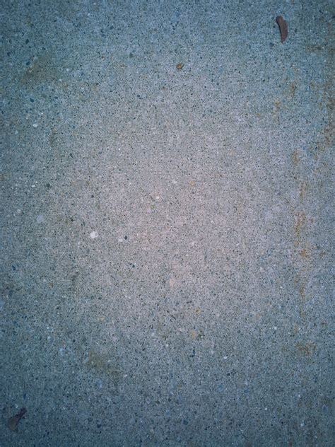 Free Images : nature, cold, street, ground, texture, floor
