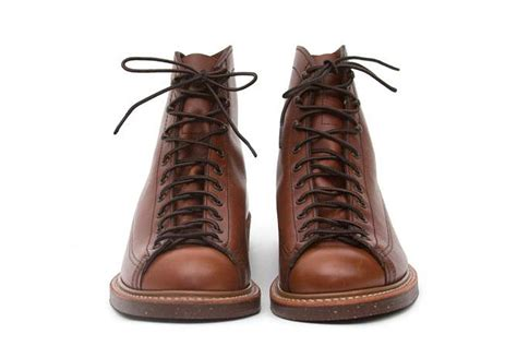 wing lineman boots wing heritage 2996 new lineman boots