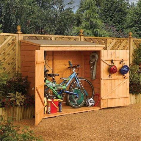 backyard storage 17 best images about capitol hill garden on pinterest