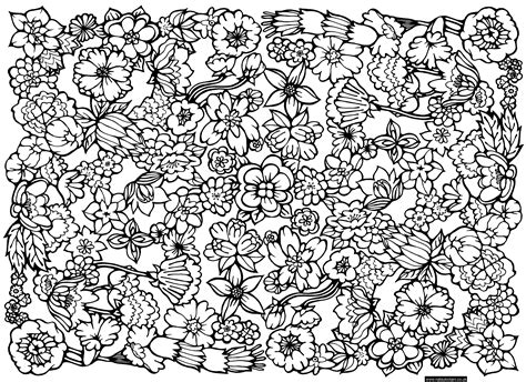 coloring pages hard designs coloring pages hard designs coloring home