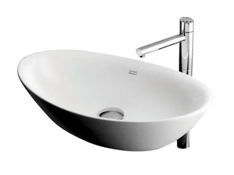 Reece Vanity Basins by Ideal Standard Tonic Vessel Above Counter Basin At Reece