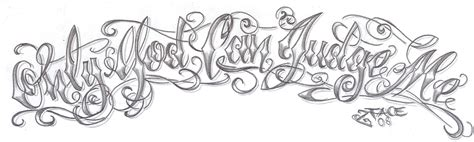 free tattoo lettering designs lettering design