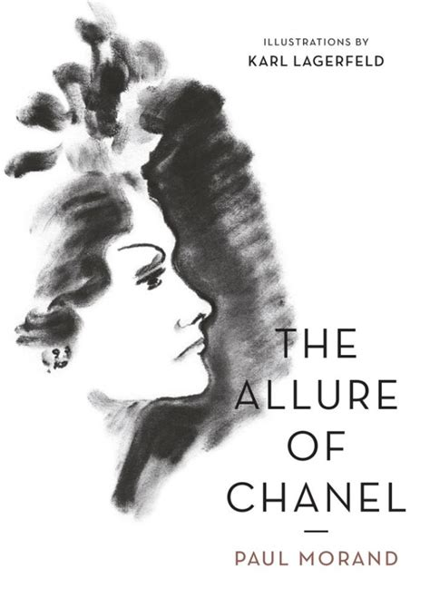 ysl biography book top fashion designers books fashion design weeks