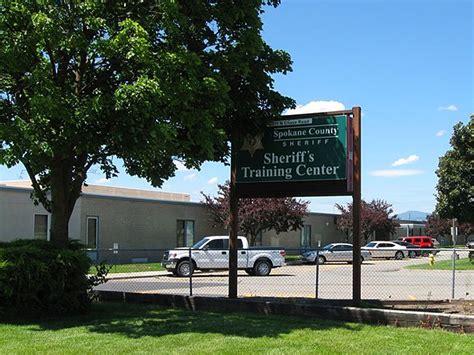 Spokane County Search Enforcement Spokane County Wa