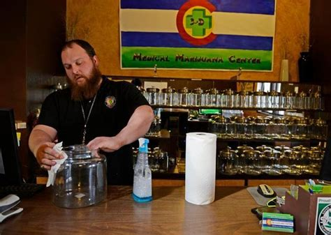 Do Pot Shops Sell Detox by A Colorado Marijuana Guide 64 Answers To Commonly Asked