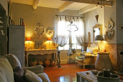 french home decor ideas french country home decorating ideas from provence