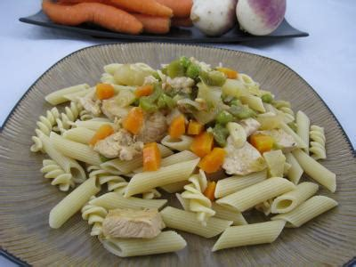 cuisine pour diab騁ique type 2 p 226 tes compl 232 tes aux carottes et l 233 gumes pour diab 233 tiques