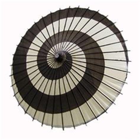 spiral pattern umbrella personally on pinterest catcher perfume bottles and