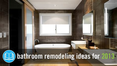 bathroom addition ideas bathroom remodeling ideas for 2013 kitchen cabinet