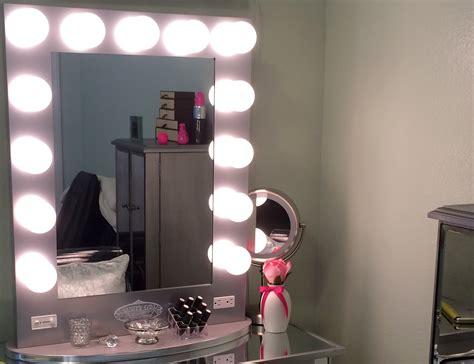 Hayworth Armoire Vanity Mirror Amp Mirrored Vanity Table Youtube