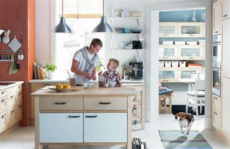 ikea mobili da cucina mobili da cucina come scegliere la cucina