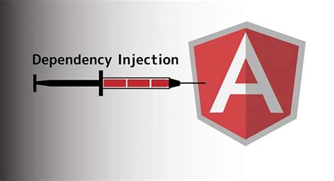 dependency injection in net 2 0 make use of constructors parameters setters and interface injection to write reusable and loosely coupled code books angularjs 2 0 what s new