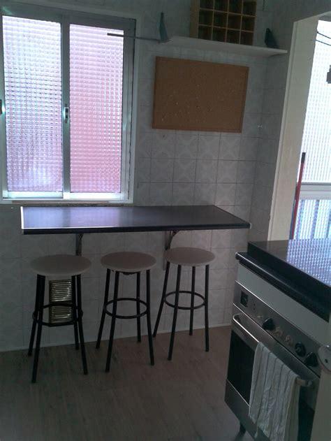 pisos para compartir madrid piso genial en madrid para compartir entre 5 estudiantes