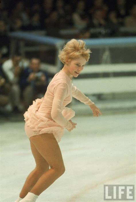 1960s famous women skaters 92 best grace on ice images on pinterest figure skating