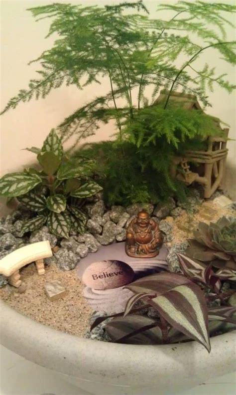 zen garten miniatur zen miniature zen garden and zen gardens on