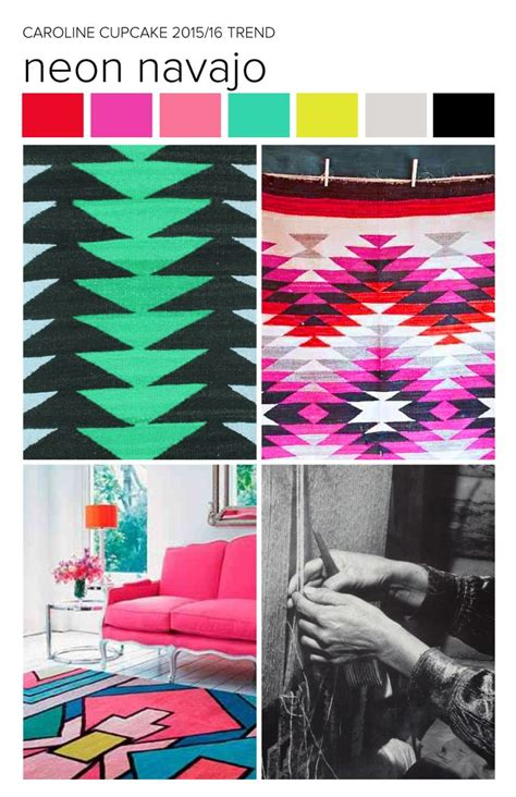 fabric pattern trends 2015 430 best images about trends 2015 2016 on pinterest next