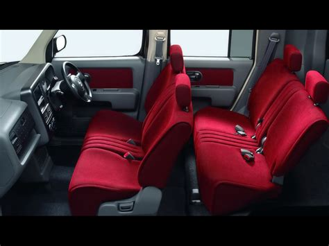 nissan cube interior accessories nissan cube discontinued page 2 acurazine