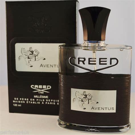 Parfum Creed Pria 120ml Creed Parfum Pria Original Murah creed aventus by creed for 4 oz 120 ml edp millesime spray new in box 0885892582410 ebay