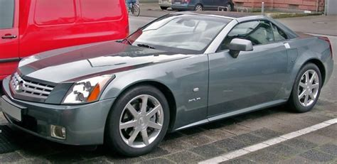 small engine maintenance and repair 2009 cadillac xlr v electronic toll collection cadillac xlr net for 2004 2009 cadillac xlr enthusiasts