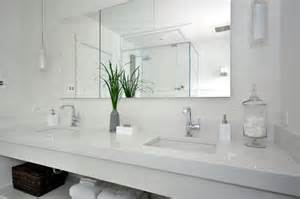custom bathroom medicine cabinets custom medicine cabinet contemporary bathroom