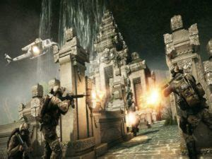 battlefield 4 free for pc version