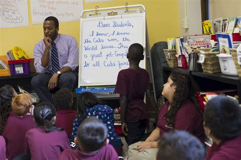 marvin camras elementary school 3rd grade homeroom teacher brian calhoun 003 elementary