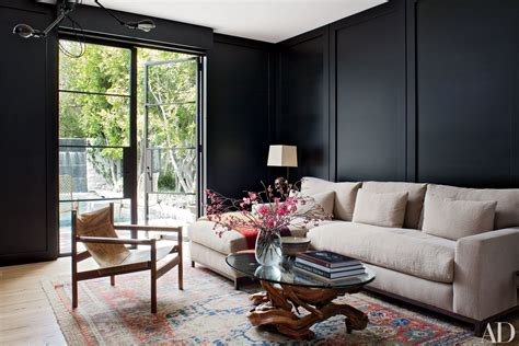 design home new challenges bold home decorating ideas photos architectural digest