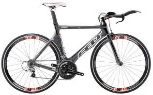 Photos Of Bikes Felt Bicycles Recalls Triathlon Bicycles Due To Risk Of