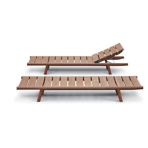 chaise longue extérieur 17 meilleures id 233 es 224 propos de chaise longue jardin sur