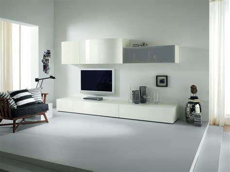 zona soggiorno mobili zona giorno living