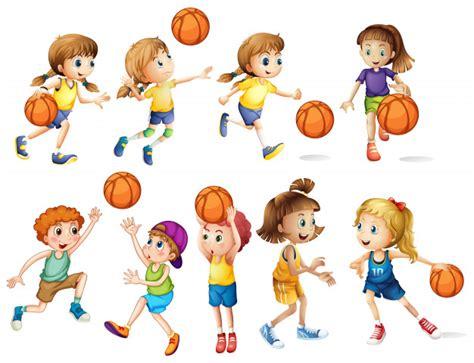 dibujos animados de ni 241 o jugando al f 250 tbol archivo ni 241 as jugando images usseek com