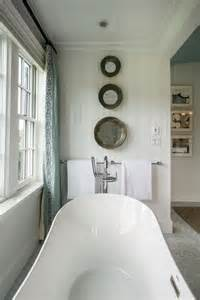 master bathroom mirrors hgtv home 2015 master bathroom hgtv home