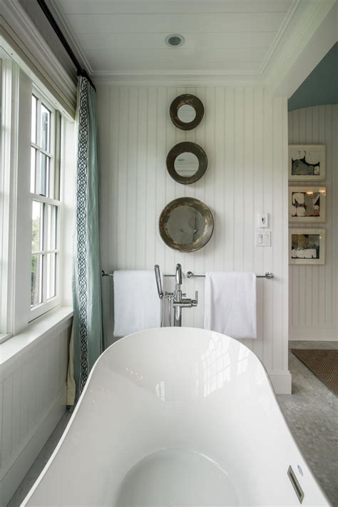 master bathtub hgtv dream home 2015 master bathroom hgtv dream home
