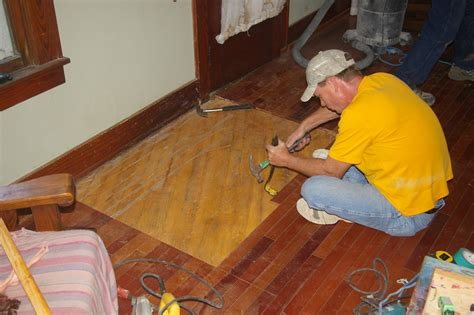 taking up carpet from hardwood floors living in dryden woodstove part iv hearth
