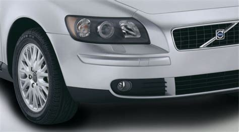 old car repair manuals 2008 volvo v50 interior lighting fog lights v50 2005 2012